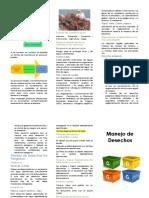 Manejo de Desechos.pdf