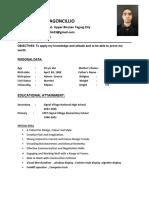 alex resume 2.docx