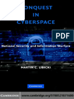 Conquest in Cyberspace National Security and Information Warfare~tqw~_darksiderg.pdf