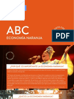 ABC_ECONOMÍA_NARANJA-MAYO23