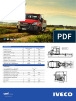Daily-70C17.pdf