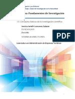 FI U1 EA JELS Lineasdeinvestigacion.