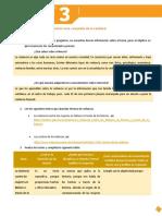 M03_S4_PI_WORD (1).docx