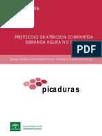 tetc_picaduras