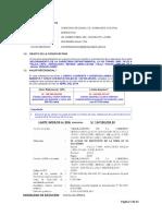 Resumen as Sm 28 2019 Grjcs 1