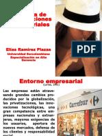 Investigaciones Empresariales (1).pdf