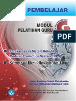 G Teknik Mekatronika_Perekayasaan Sistem Robotika Modular Production System (MPS).pdf