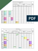 contracep.pdf