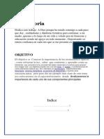 componentes de los Instrumentos ópticos 2018_unica(1).docx
