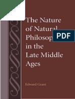 The Nature of Natural Philosop - Grant, Edward_5669 (1).pdf