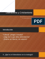 Liberalismo y Cristianismo DVU (1).pptx