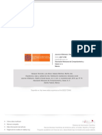 arquitectura, vejez y calidad de vida. satisfacion residencial y bienestar social.pdf
