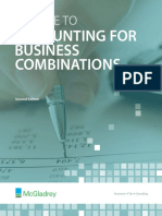 Business_Combination_-_Philippines_CPA_R.pdf