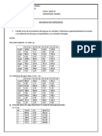 DESCARGA POR VERTEDEROS.docx