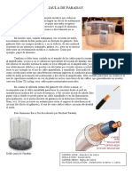 03_Blindaje.pdf