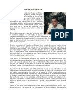 BIOGRAFIA JOSÉ MAURO DE VASCONCELOS.docx