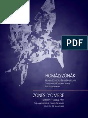 Korzika látogatása: Utazási térképek és információk