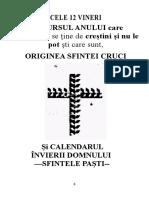 CfLE 12 VINERI.doc