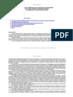 manual-organizacion-y-funciones-juntas-vecinales-seguridad-ciudadana-peru.doc