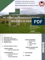 huanucpampa
