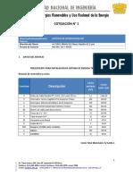 cotización FIEE.docx