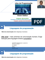 Noções de Programação.pdf