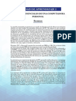 Resumen Arquitectura Pc.pdf