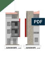JIMENA FERNANDEZ8.pdf