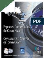 catalogo-pesca.pdf
