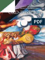 LIBRO GRD 2014.pdf