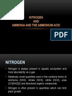 NITROGEN. quinal.pptx