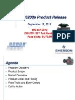 DVC6200p NA Sales Release Final Rev