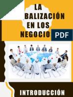 La globalización en los negocios PW.pptx