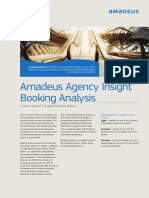 amadeus-agency-insight-booking-analysis sheet.pdf