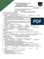 dokumen.tips_soal-ap3mdoc.doc