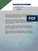 Resumen CircuitosDigitales.pdf