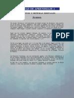 Resumen circuitos Digitales.pdf