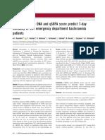- Rannikko Et Al-2018-Journal of Internal Medicine