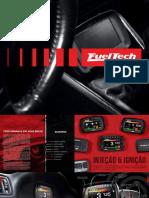 FuelTech_-_Cat2019.0_-_BR_47c0cca1-0d81-4402-aa85-01143197cf04