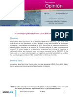 Chinas_Global_Strategy._An_Overview.pdf