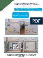 vdocuments.mx_ferv-fabricacion-de-tableros.pdf