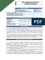 Relatório NAZARÉ.docx