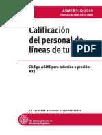 33020.pdf
