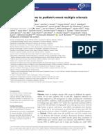 ACN3-6-1053.pdf