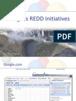 Google Earth Engine- A Tool for REDD – David Thau, Google Earth Outreach ( PDFDrive.com )