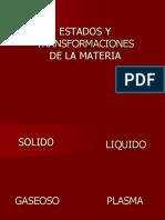 Clasificacion Mezclas y sustancias puras.ppt