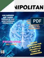 REVISTA COGNITIVA.pdf