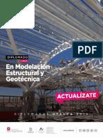 modelacion_estructural