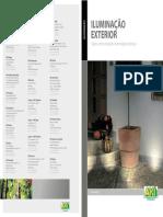 Instalar Iluminação Exterior.pdf