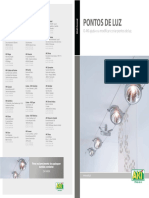 Pontos de Luz.pdf